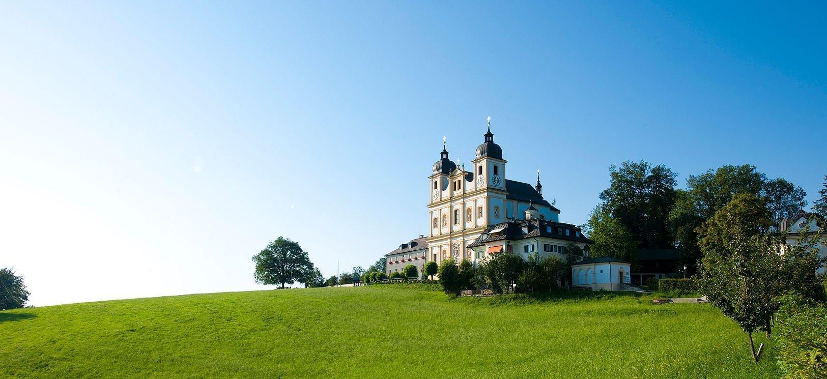 Wie Geht Eigentlich Heiraten In Salzburg Fraulein Flora